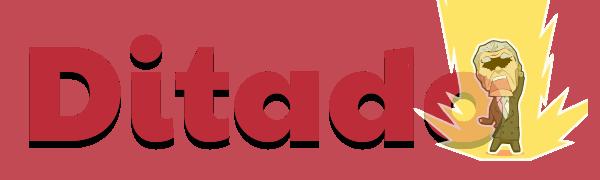 Ditado Popular Português